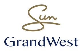 Sun International GrandWest logo