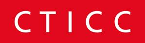 CTICC logo