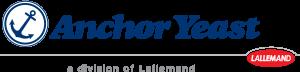 Anchor Yeast logo