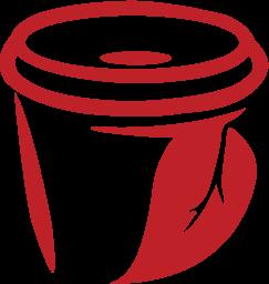 Cape Cup Logo