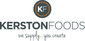 Kerston Foods logo