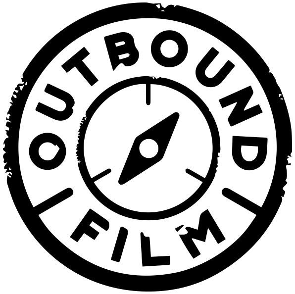 Outbound Film logo