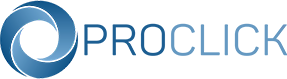 Proclick logo