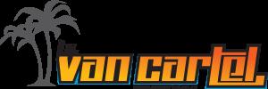 van cartel logo