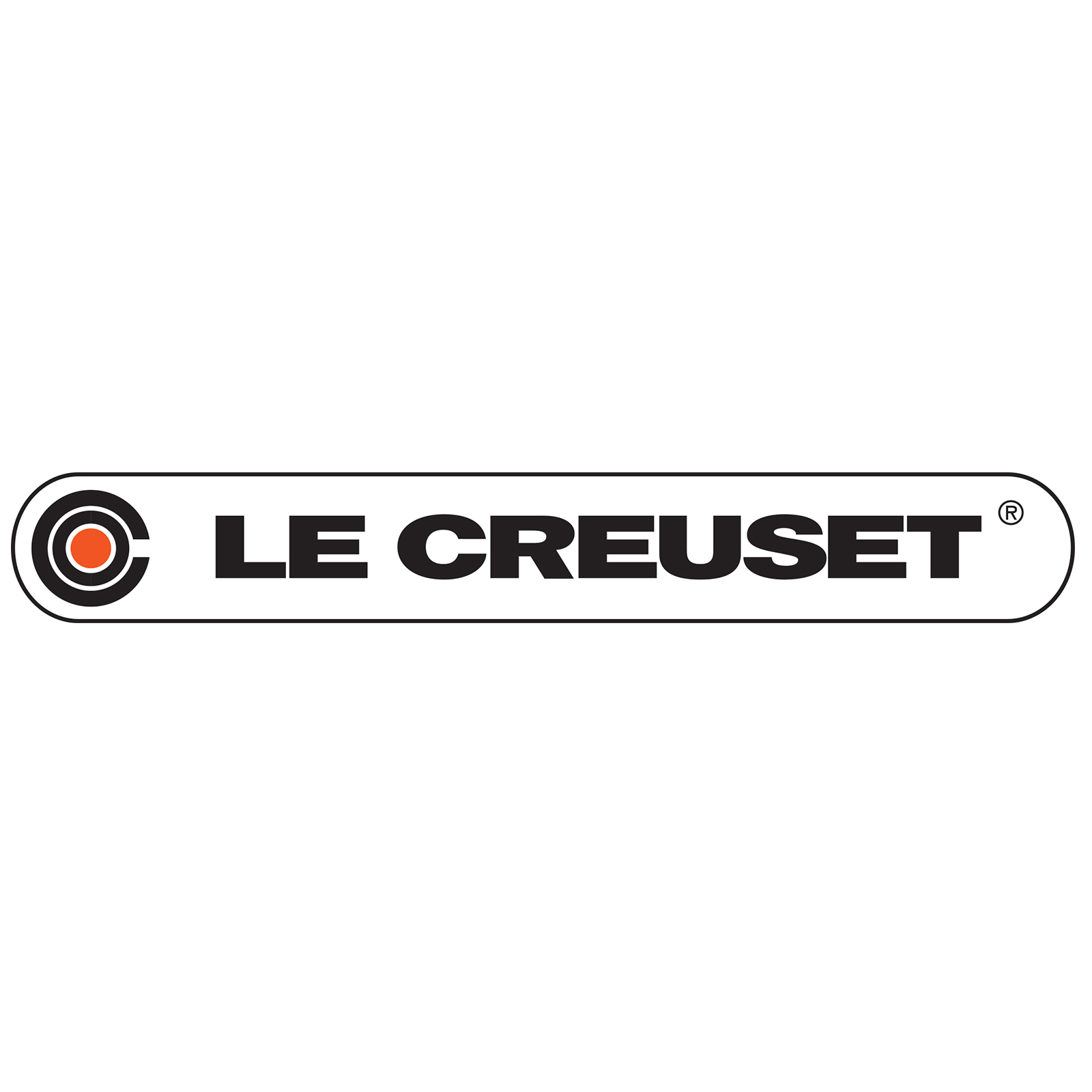 le creuset logo for the realise a dream competition to support local entrepreneurs in the food industry in cape town