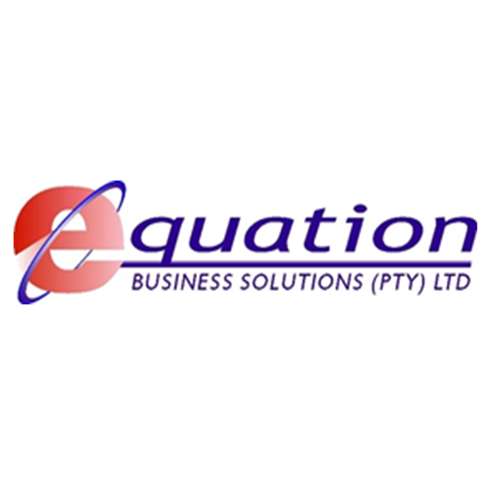 the equation logo for the realise a dream competition to support local entrepreneurs in the food industry in cape town