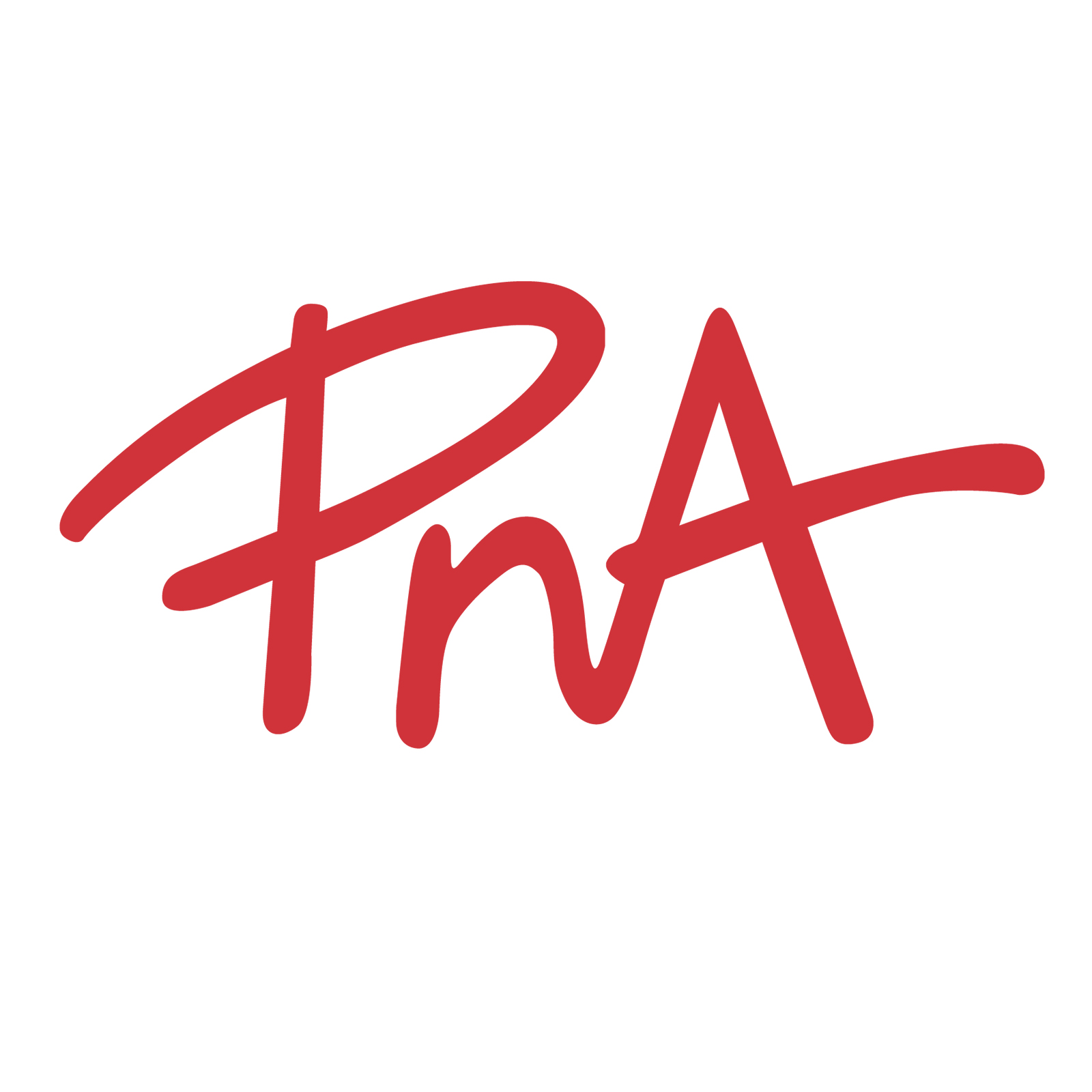 the PNA stationary logo for the realise a dream competition to support local entrepreneurs in the food industry in cape town